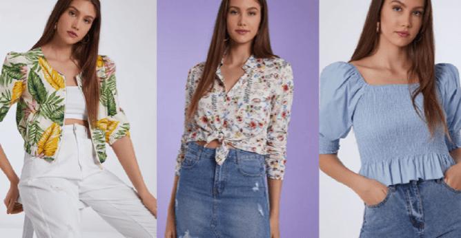nuevas camisetas celestino alta colección