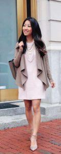 ropa linda