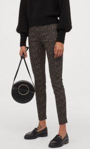 pantalones de mujer invierno 2020